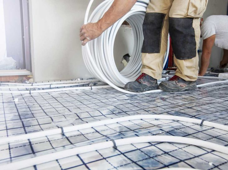 Underfloor-Heating-Specialists