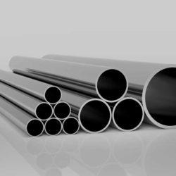 Metal Pipe