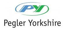 Peglar Yorkshire