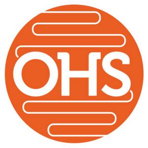 Orange Heating Supplies