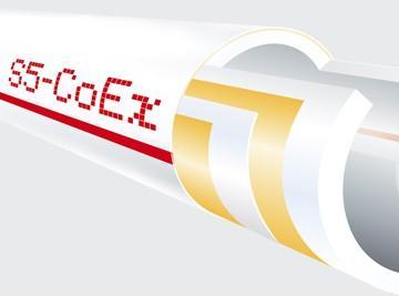 FHS_1135003757_58_4c-Pert-Pipe