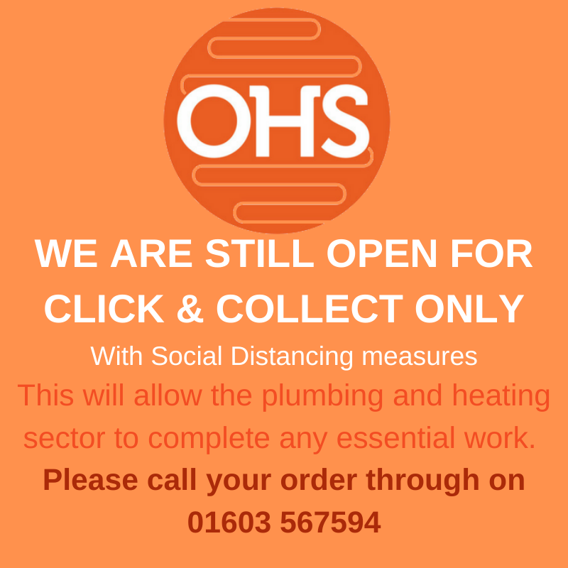 OHS Click & Collect